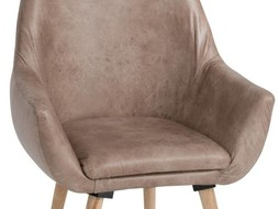 J-Line Chair Tex