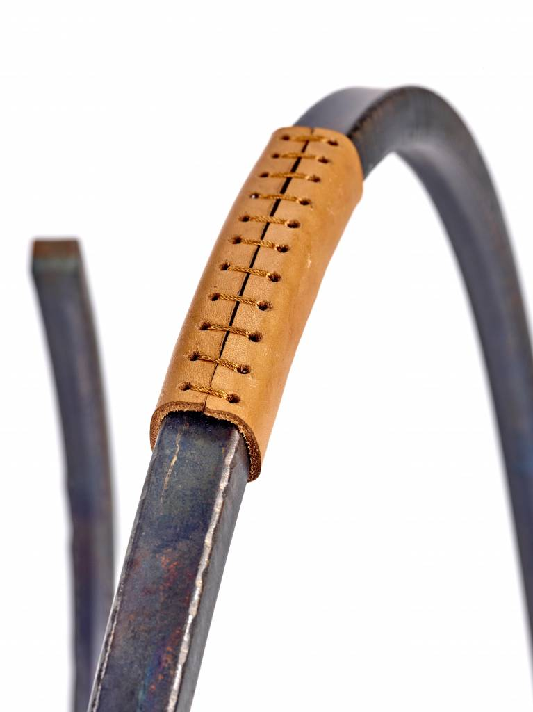 Serax Houtdrager metaal