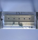 Notre monde Overhang system for trays - Copy