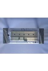 Notre monde Overhang system for trays - Copy