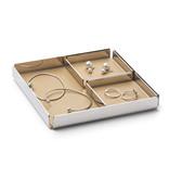 NAV Scandinavia Jewellery REST silver