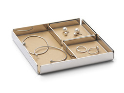 NAV Scandinavia Jewellery REST