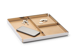 NAV Scandinavia Pocket REST tray set