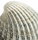 NAV Scandinavia Lokken shell hook - grey