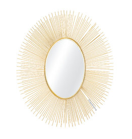 Loco Lama Mirror Sun