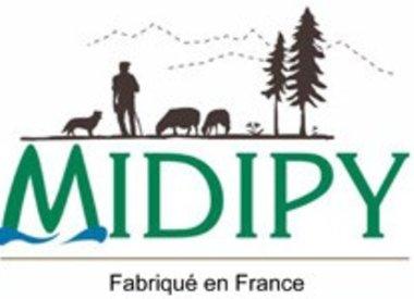 Midipy