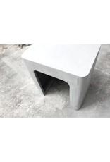 Lyon Béton Edge kruk beton