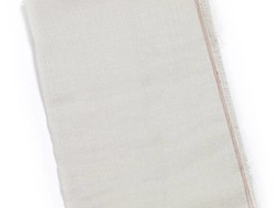 Pascale Naessens Placemat light grey