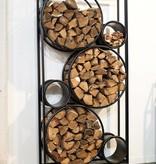 Serax Rack for wood large