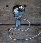Un Esprit en Plus Hanglamp houder cirkel
