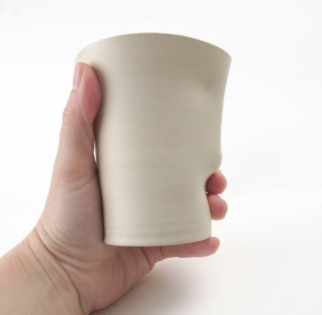 Atelier Oker Face cup