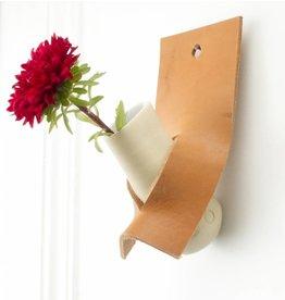Atelier Oker Flowervase Do