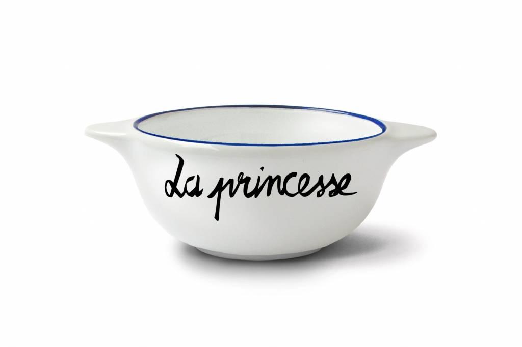 Pied de Poule Kom La Princesse