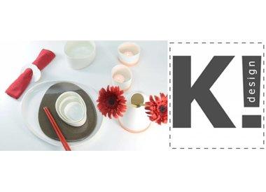 K-Design!