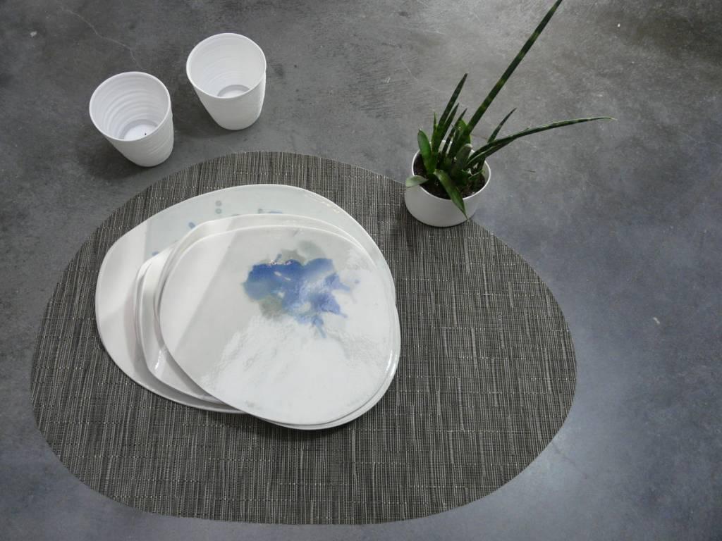 K-Design! M!ro bord klein