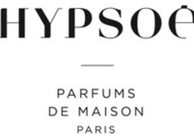 Hypsoe