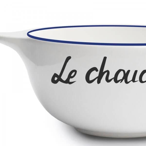 Pied de Poule Bowl Chouchou