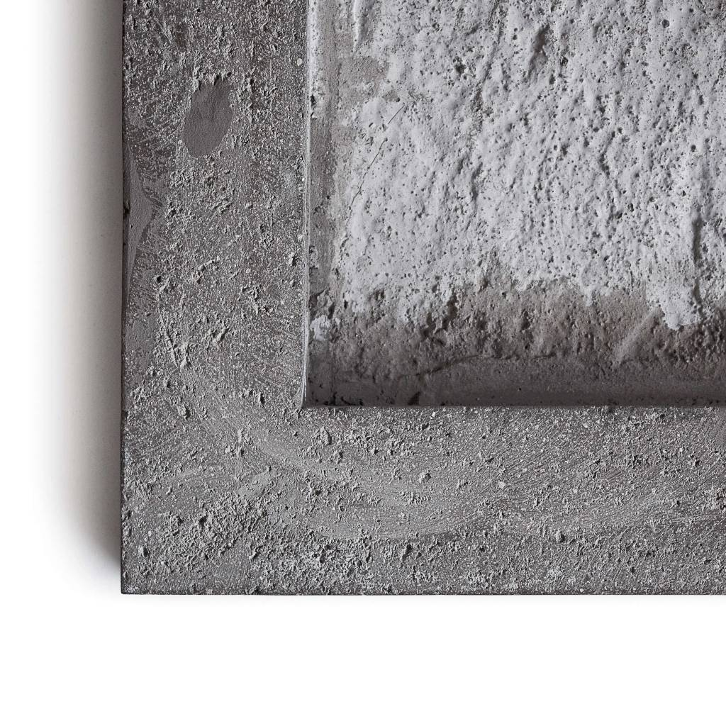 Lyon Béton Concrete print Wild