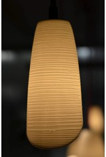 K-Design! Hanglamp KooN Smal
