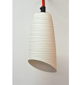 K-Design! Hanging lamp KooN