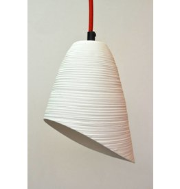 K-Design! Hanglamp KooN Breed