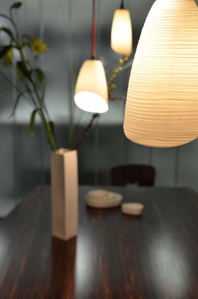 K-Design! Hanglamp KooN Breed