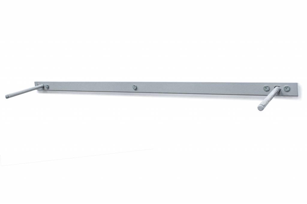 Onzichtbaar Ophangsysteem Voor Planken.Wandplank Beton S La Boutique Blanche