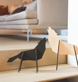 Atelier Pierre Nordic Wolf Natural