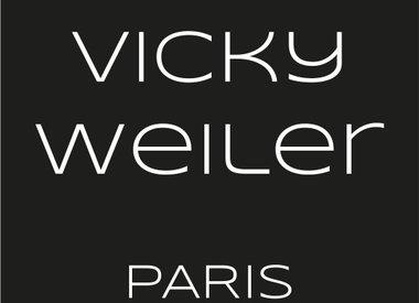 Vicky Weiler Paris