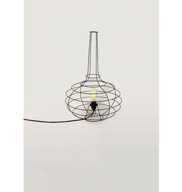 Vicky Weiler Paris Standing lamp Globo small