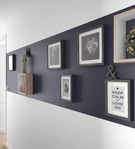 Durven en doen: zwart in je interieur