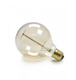 Serax Edison kooldraad lamp bol klein