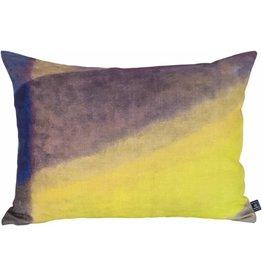 Leligne Cushion Poussin été 30 x 50cm