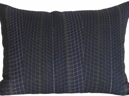 Leligne Cushion St Hubert Nuage 30 x 50