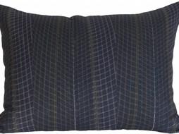 Leligne Cushion St Hubert Nuage 30 x 50