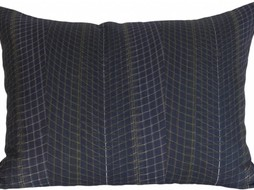 Leligne Cushion St Hubert