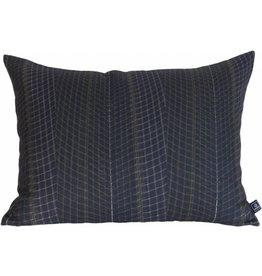 Leligne Cushion St Hubert