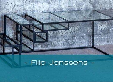 Filip Janssens