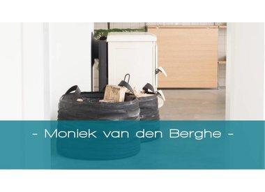 Moniek van den Berghe