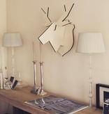 Atelier Pierre Hanging Moose