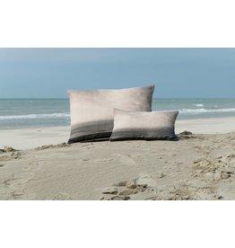 Leligne Cushion Leffrinck Light