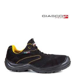 Giasco Volt SB 1000V - Sicherheitsschuh