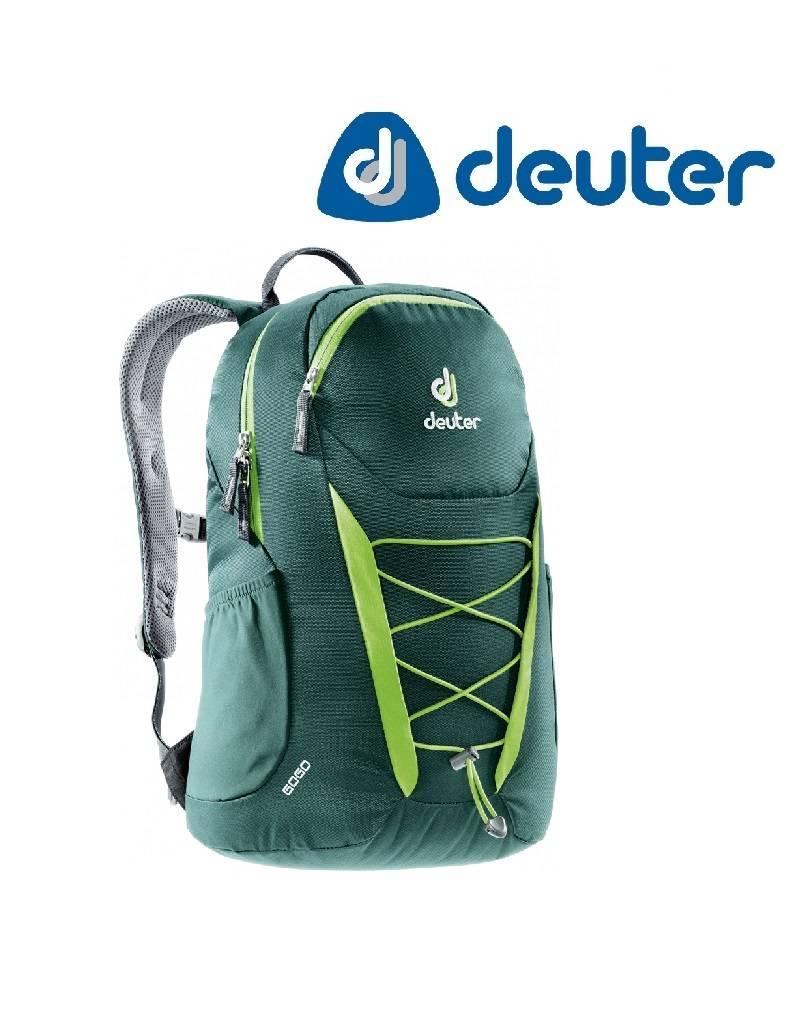 Deuter 3820016 Kiwi - Rucksack