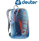 Deuter 3820016 Blau - Rucksack