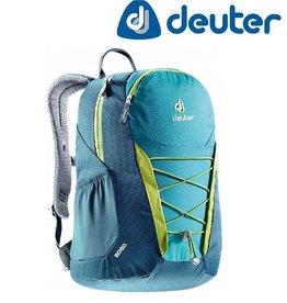 Deuter 3820016 Petrol - Rucksack