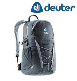 Deuter 3820016 Schwarz - Rucksack