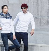 Kneuss Kleider Troyer-Shirt K