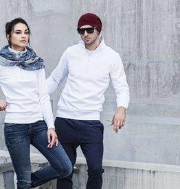Kneuss Troyer-Shirt K