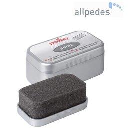 Allpedes 0640 - Schwamm