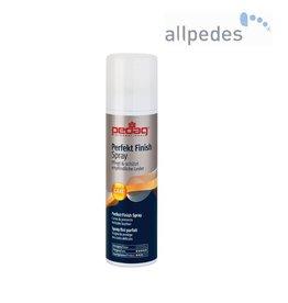 Allpedes 0836 - Pflegespray
